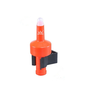 Lifebuoy Self-igniting Light Type I
