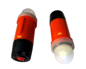 Life Jacket Light Model PH2701-1 Dry Battery