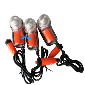Life Jacket Light Type YD-A1