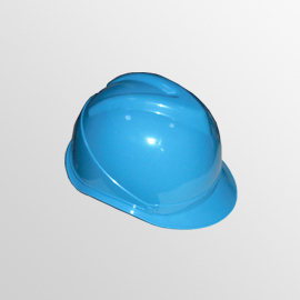 ABS V-type European Safety Helmet