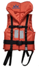 100N EPE Foam Rigid Life Jacket for Work Model MMGY-3